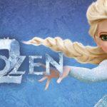 Disney presenta música de la película «Frozen 2»