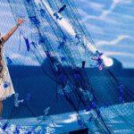 Eurovisión Junior 2019: Melani consigue un merecido tercer puesto