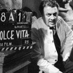 100 años de Federico Fellini