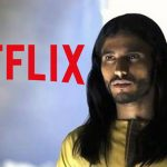 La comisión de cine de Jordan pide a Netflix que no transmita 'Mesías'
