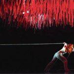 Festival de teatro de Buenos Aires