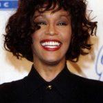 USA:Biblioteca del Congreso honra canciones de Whitney Houston, Mister Rogers