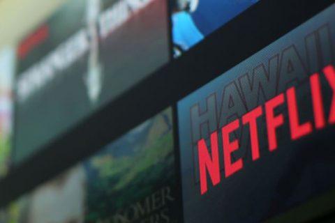 Estudios cinematográficos estrenan en Netflix por impacto del coronavirus