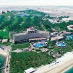 Iniciativa de 1000 Resorts de JA Resorts & Hotels  Reconoce a más de 1200 héroes médicos con estancias gratuitas