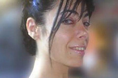 Murió Natacha Durán, «chica Sofovich» y conductora de El Garage TV