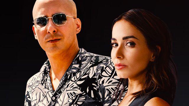 La Cantante y actriz Májida Issa lanza su más reciente tema «Si Yo Hubiera Sabido»