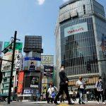 Japón recomienda no viajar a cinco países de Latinoamérica