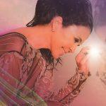 La inmortal voz de Maria Conchita Alonso regresa con el lanzamiento de Lléname de ti