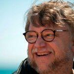 Del Toro,Salma Hayek, Iñárritu apoyan fondo de emergencia en México
