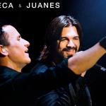 Marco Antonio Solís, Fonseca & Juanes y Alejandro Fernández ofrecen conciertos esta semana por YouTube   #QuedateEnCasa