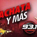 MEGA 97.9FM WSKQ-FM RANKS NO.1 EN NUEVA YORK, EN CUALQUIER LENGUA Y TODOS LOS DEMOS