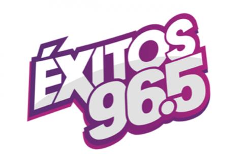 La estación de radio en español Éxitos 96.5 se lanza en Orlando