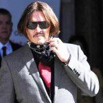 Nuevas acusaciones de Amber Heard contra Johnny Depp: «Tenía miedo de que me fuera a matar»