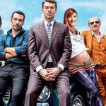 Cine italiano. Un ciclo gratuito y online en Argentina