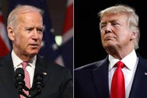 ¿Qué contemplan para Latinoamérica las campañas de Trump y Biden?