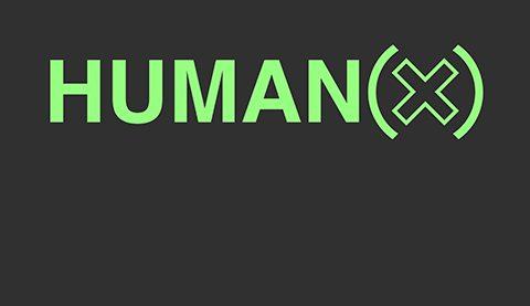 NEON16 LANZA LA INICIATIVA DE CARIDAD MULTIMEDIA HUMAN (X)