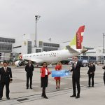 TURISMO: TAP Air Portugal comienza de nuevo desde Múnich a la capital portuguesa dos veces al día