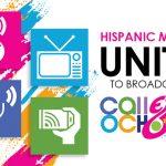 Las redes hispanas de TV, digital, transmitirá el festival virtual en vivo Calle Ocho