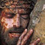 """""""La película más grande de la historia"""": Jim Caviezel confirma que 'La pasión de Cristo 2' está en marcha"""