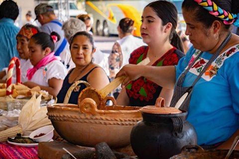 """TURISMO: Lanzan campaña de Reactivación Turística """"Guanajuato, Vive grandes historias"""""""