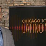 'LATINO VOICES', Hugo Balta busca compartir las mejores prácticas con los líderes de noticias de la nación