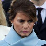Aclaración sobre la polémica relacionada con la Primera Dama de EEUU