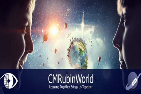 CULTURA: CMRubinWorld Announces Participation of Major Cultural Organizations Across the World in the Planet Classroom Network