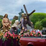 Tradiciones de Pascua en América