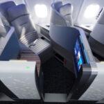 JetBlue revela planes para reinventar lo que es volar