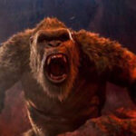 King Kong le devuelve algo de brillo a la taquilla