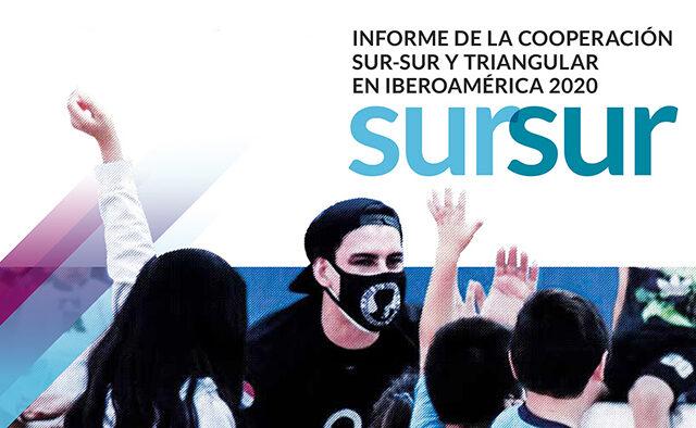 Los países de Iberoamérica intensifican su cooperación en el área de la salud