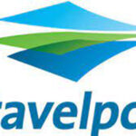 Travelport para expandir y personalizar contenido con Travelport +