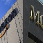 Amazon comprará MGM, estudio detrás de James Bond y 'Shark Tank'