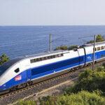 Los métodos de viaje más lentos podrían ser la próxima gran tendencia turística