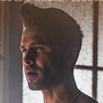 """CHRISTIAN DANIEL INCURSIONA EN EL GÉNERO POP URBANO CON EL ESTRENO DE SU NUEVO SENCILLO """"ENFERMO DE AMOR"""""""