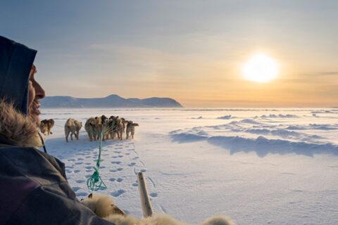 ¿Qué es la diplomacia ártica y por qué es importante?