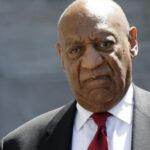 Bill Cosby liberado después que Corte Suprema de Pensilvania anulara condena por agresión sexual
