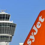 Las aerolíneas reactivan más rutas: más de 170 destinos y están operando sin escalas nuevamente desde el aeropuerto de Múnich
