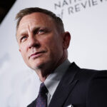 Los productores de James Bond no discutirán el reemplazo de Daniel Craig hasta 2022