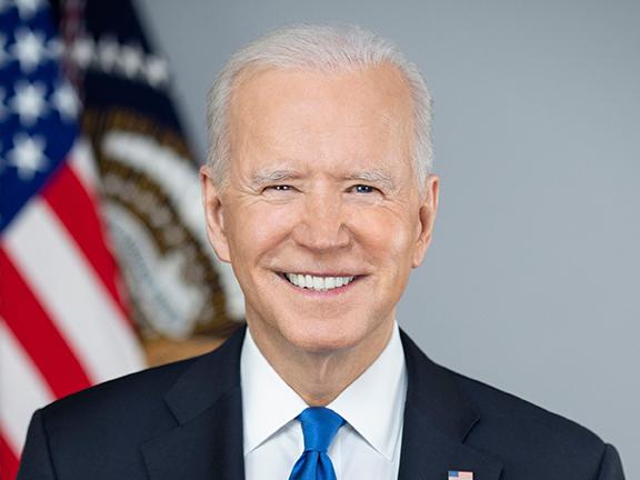 El presidente Biden anuncia nominaciones clave para la seguridad nacional
