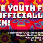 Comienza el festival de cine virtual ¡Tú Cuentas!