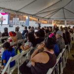 LéaLA – Festival Literario y de las Ideas acerca autores y talento a Los Ángeles