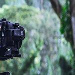 Our Heritage, Our Planet Semana de Cine Anuncia Películas de 2021